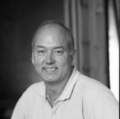 Ingemar Eriksson.png