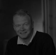 Johan Waern.png