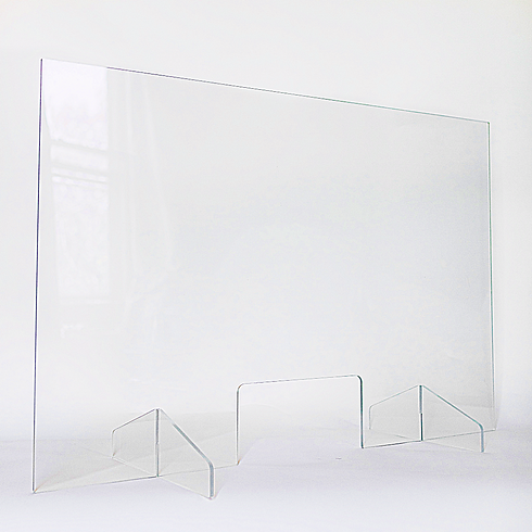 clear-plexiglass-barrier-fr-1024x1024.pn