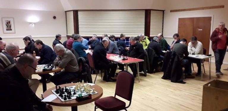 Morpeth chess club background.jpg