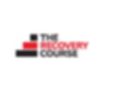 TRC Logo 2.png