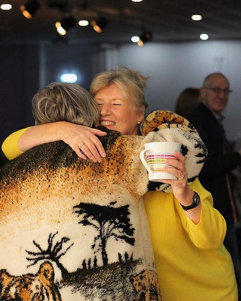 mum hug.jpg