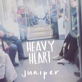 juniperheavyheart (1).jpg