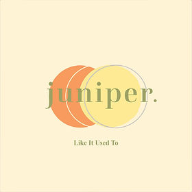 LIUT cover (1).jpg