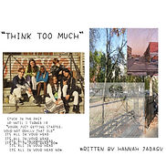 think too much art idea.JPG