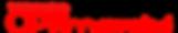 LogoOptimarratxi_edited.png