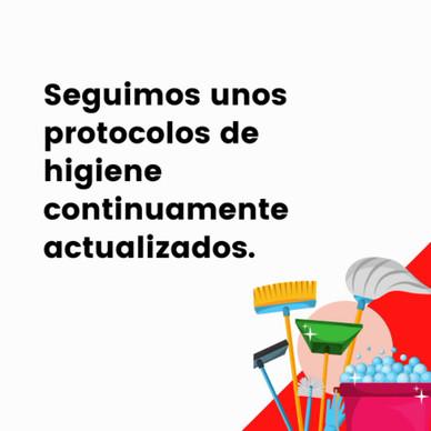 PROTOCOLO DE ATENCIÓN POR EL COVID-19