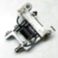 B1A759AB-92BA-46CD-AA3A-67A3A0C43F8D.jpg