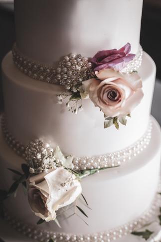 Cake Col 2.jpg