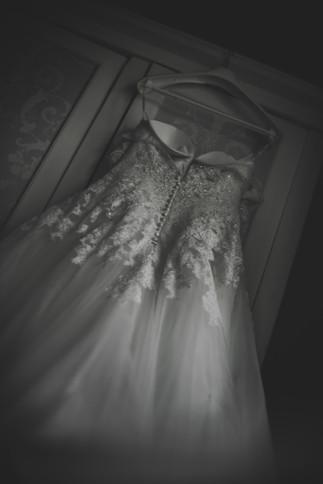 Dress Close Up With Hanger BW4.jpg