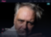 What's the Matter with Tony Slattery? BB