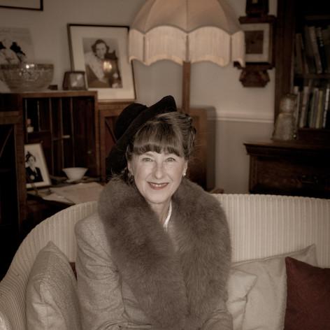 Lois C-1.jpg