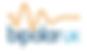 Bipolar Logo.png