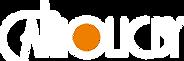 catolic_by_logo.png