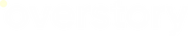 Overstory logo CLR WHITE.png