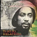 tajweekes-adowa-to-all-my-relations__674