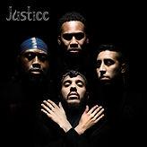 justice-pls-credit-Tommy-Vo.jpg