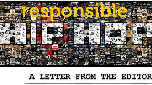 Responsible Hip-Hop