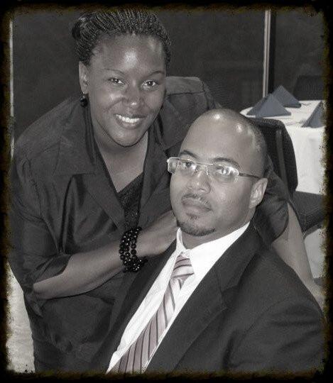 Faith & The Black Family