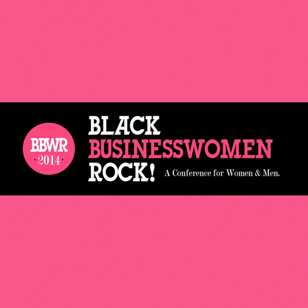 NATALYN RANDLE: THIS BLACK BUSINESS WOMAN ROCKS!