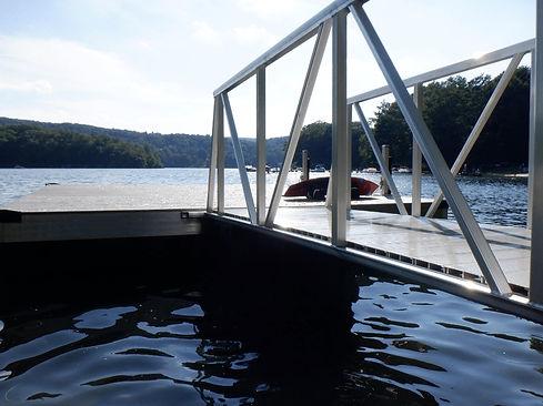 Perspective of Dock.jpg