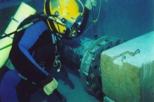 Underwater Inspection.jpg