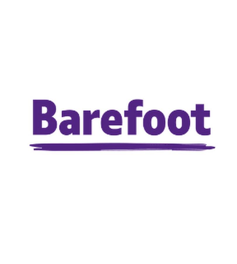 Barefoot Ambassador.jpg