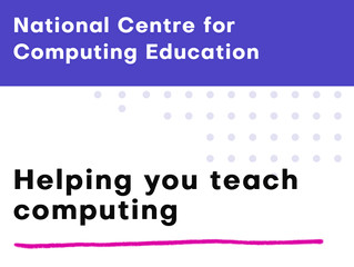 National Centre for Computing