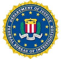 VIP Express FBI Priority Print