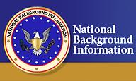National Background Information