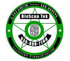 BioScanTeklogoupdateUpdate2020407_edited
