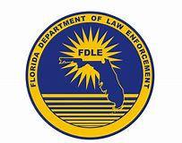 VIP Express Florida FDLE Livescan