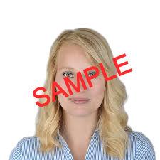 VIP Express Passport Photos