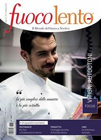 cover FEBBRAIO Fuocolento.jpg