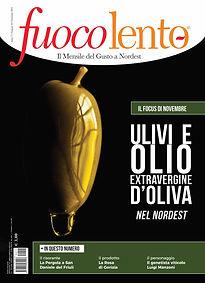 c cover-FL.jpg