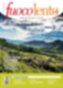 cover FUOCOLENTO Marzo 2020 2.jpg