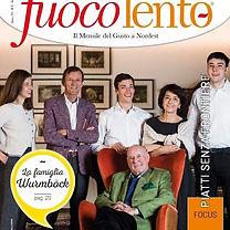 cover settembre.JPG