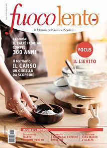 COVER Fuocolento di aprile 2020.jpg
