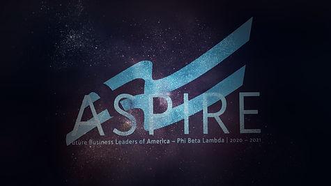ASPIRE OH SLC Logo .jpg