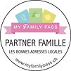 Logo My Family Pass - Partner Famille.jp