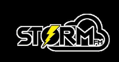 storm%20fm%20logo_edited.png