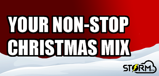 your non-stop christmas mix.png