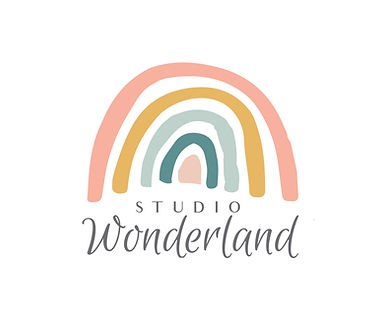 logo studio wonderland final met wit.jpg