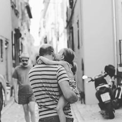 De liefste ❤️ #Croatia