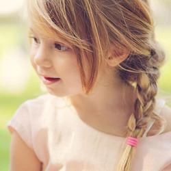 Pretty Emilie ❤️