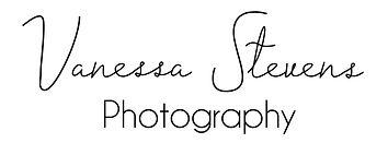 Vanessa Stevens photography.jpg