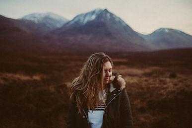 hannelore-haemers-scotland-2020-25.jpg