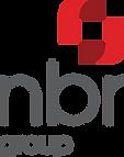 logo_nbrgroup_cor.png