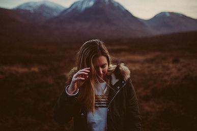 hannelore-haemers-scotland-2020-26.jpg