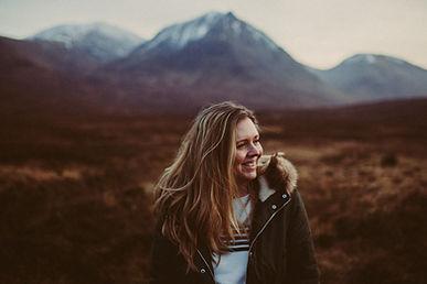 hannelore-haemers-scotland-2020-24.jpg